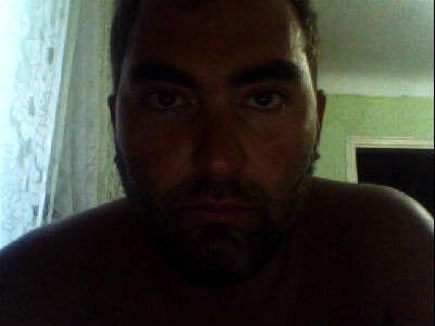Фото мужчины Александр, Херсон, Украина, 38