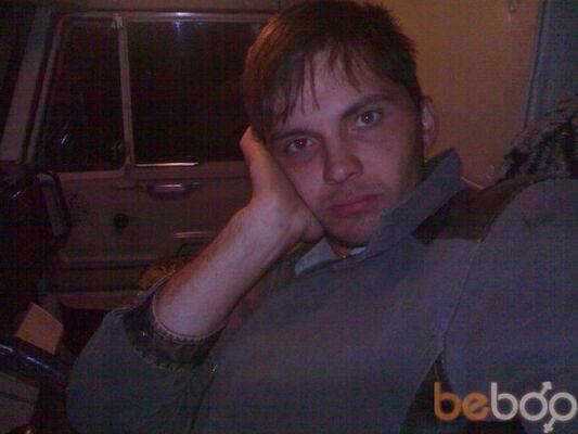 Фото мужчины maksik, Петропавловск, Казахстан, 31