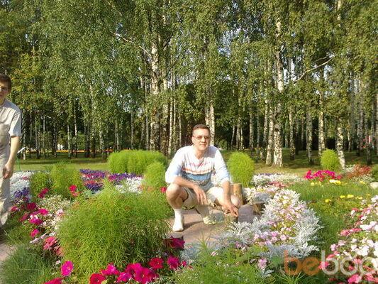 Фото мужчины peter, Москва, Россия, 61