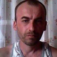 Фото мужчины Куберка, Перечин, Украина, 38