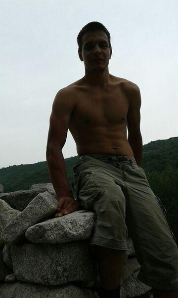 Фото мужчины Дима, Алматы, Казахстан, 27
