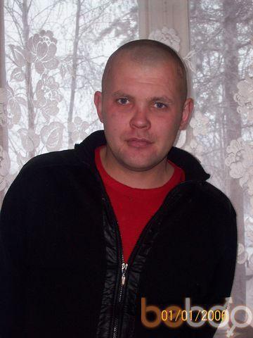 Фото мужчины alexei0803, Архангельск, Россия, 35