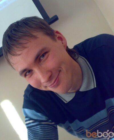 Фото мужчины СанчеZZZ, Рязань, Россия, 30