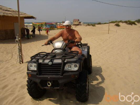Фото мужчины strannik64y, Москва, Россия, 50
