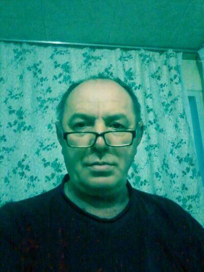 Фото мужчины ШАХИН, Волгоград, Россия, 55