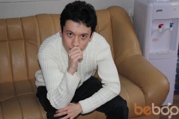 ���� ������� Dr_Che777, �������, ����������, 31