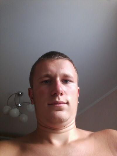 Фото мужчины Sergiy, Варшава, США, 20