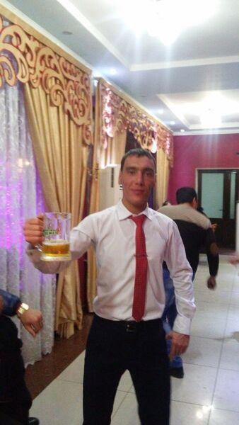 Фото мужчины Shavkat, Шымкент, Казахстан, 29