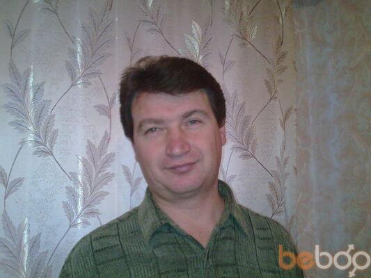 Фото мужчины олег, Черкассы, Украина, 36