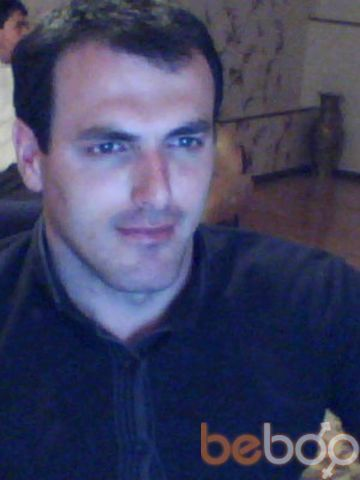 Фото мужчины асхаб, Махачкала, Россия, 33