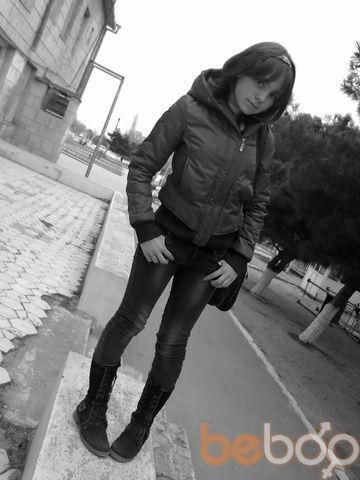 Фото девушки MiLaWkA_NaRa, Баку, Азербайджан, 24