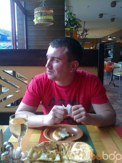 Фото мужчины sashadoruc, Кишинев, Молдова, 32