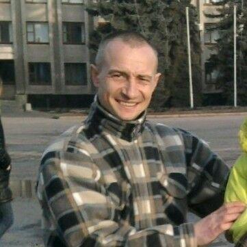 Фото мужчины vladimir, Славянск, Украина, 43