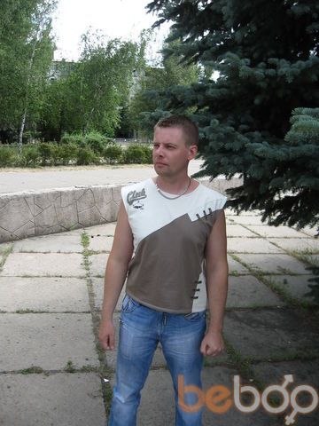 Фото мужчины pizovskii3, Лисичанск, Украина, 35