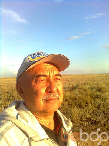 Фото мужчины bayan, Алматы, Казахстан, 67