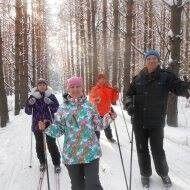 Фото мужчины Сергей, Красноармейское, Россия, 57