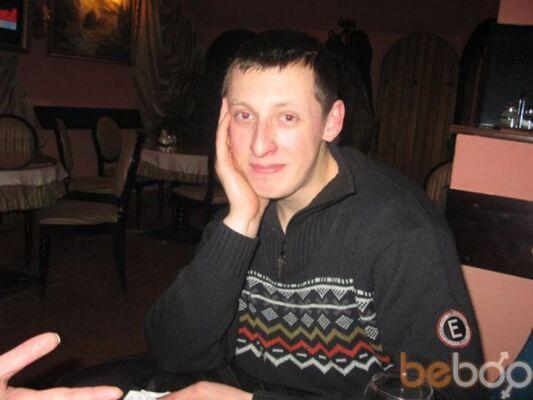 Фото мужчины tuz329, Львов, Украина, 31