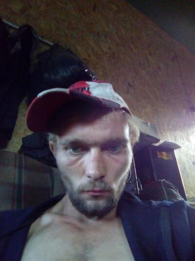 Фото мужчины Саша, Магнитогорск, Россия, 23