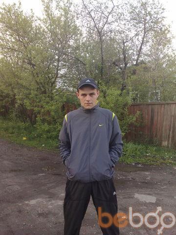 Фото мужчины edvins1988, Харьков, Украина, 27