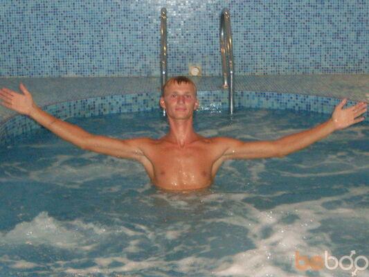 Фото мужчины Lyowik, Кишинев, Молдова, 36
