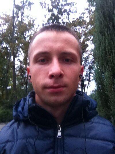 Фото мужчины Влад, Харьков, Украина, 21