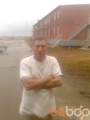 Фото мужчины stepkoigor, Готвальд, Украина, 54