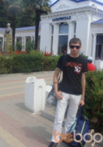 Фото мужчины licovin, Краснодар, Россия, 29