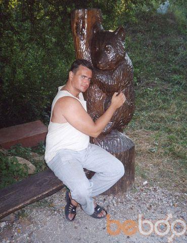 Фото мужчины михаил, Жуковский, Россия, 46