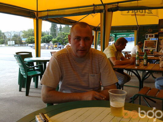 Фото мужчины алексей, Алушта, Россия, 43
