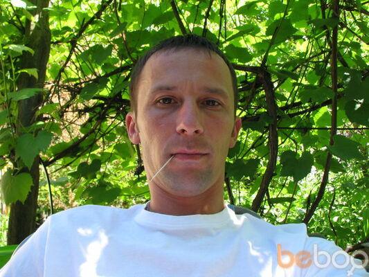 Фото мужчины vuchik, Киев, Украина, 38