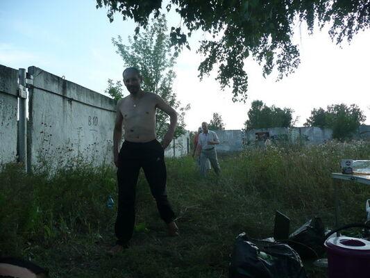 Фото мужчины Эдвард, Кемерово, Россия, 54