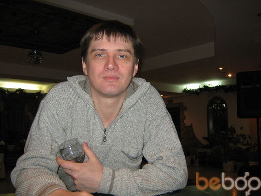 Фото мужчины sansan, Кишинев, Молдова, 47