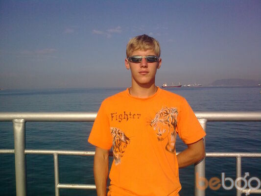 ���� ������� Sergei, �������, ������, 24