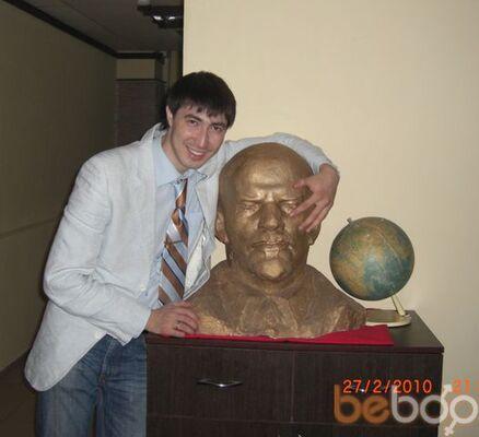 Фото мужчины Ruslan21155, Семей, Казахстан, 31