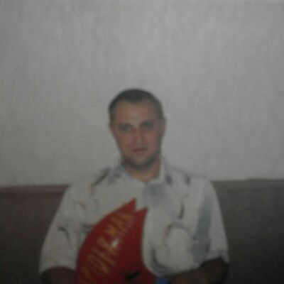Фото мужчины дмитрий, Витебск, Беларусь, 43