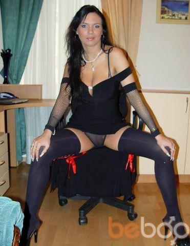 Фото девушки АЛЛА, Смоленск, Россия, 41