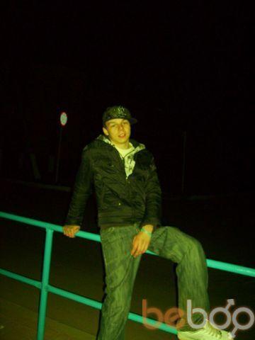 Фото мужчины VatStar, Шумилино, Беларусь, 25
