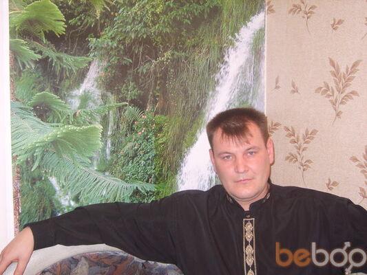 ���� ������� lelik, ������, ������, 40