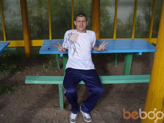 Фото мужчины Алексей, Чита, Россия, 27