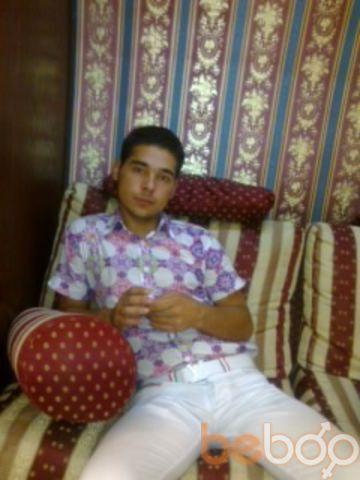 Фото мужчины Damir, Ташкент, Узбекистан, 33
