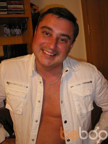 Фото мужчины vova, Москва, Россия, 44
