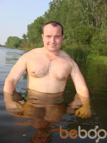 Фото мужчины mango, Ишимбай, Россия, 34
