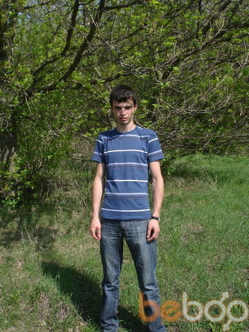 Фото мужчины Greenchik, Рязань, Россия, 32