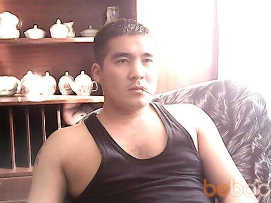 ���� ������� hamandre, �������, ����������, 36