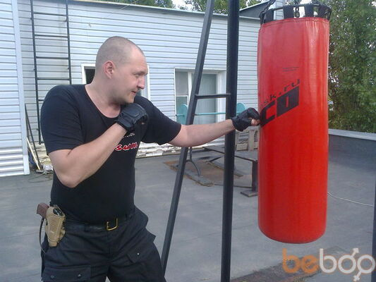 Фото мужчины stalker, Воронеж, Россия, 38