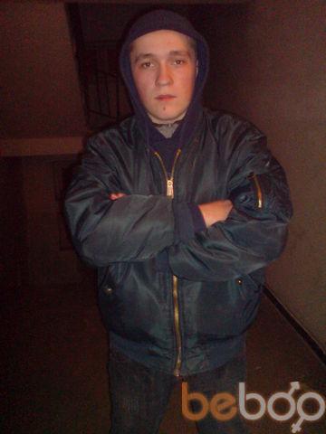 Фото мужчины Shtorm, Чернигов, Украина, 24