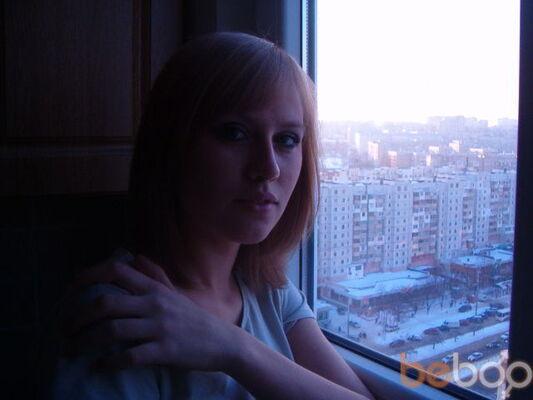 Фото девушки crasotca, Кишинев, Молдова, 30