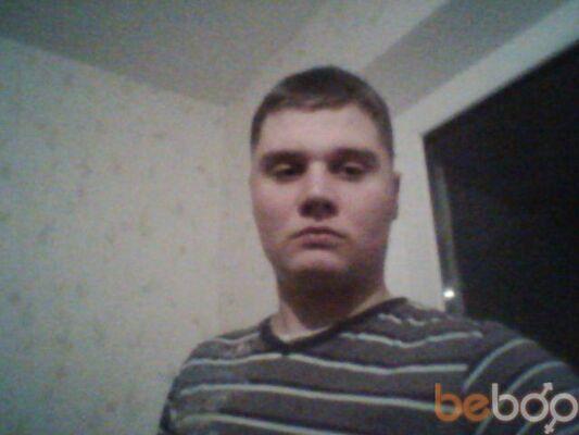 Фото мужчины витя, Брест, Беларусь, 26