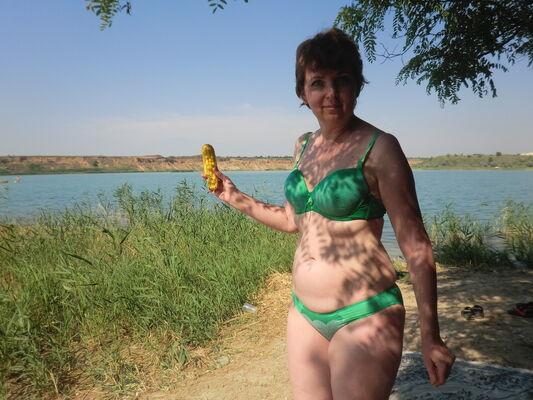 Фото девушки ЛАНА, Ростов-на-Дону, Россия, 49