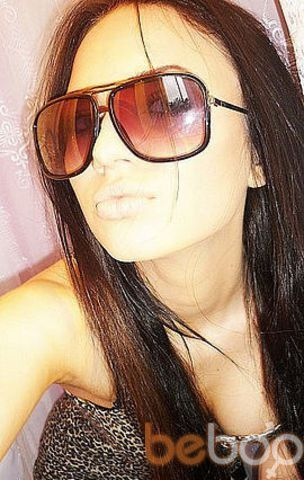 Фото девушки nika, Ереван, Армения, 36